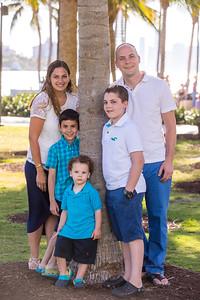 Lyon Family Portrait Session-103