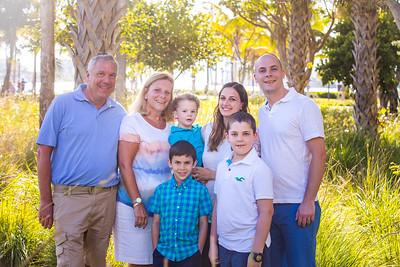 Lyon Family Portrait Session-116