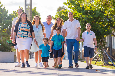 Lyon Family Portrait Session-172