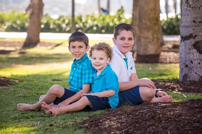 Lyon Family Portrait Session-106