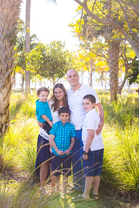 Lyon Family Portrait Session-114