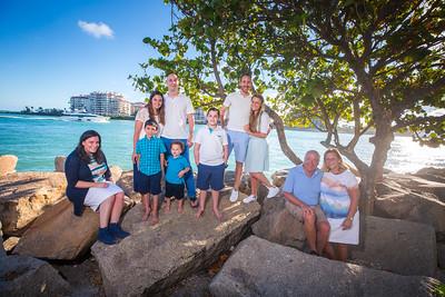 Lyon Family Portrait Session-161