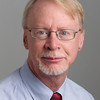 Robert C. Wetherhold, Professor Undergraduate Director, Mechanical Engineering