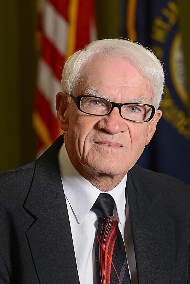 Mayor Varney