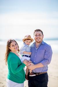 Cohen Family 2017-5