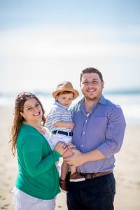 Cohen Family 2017-4