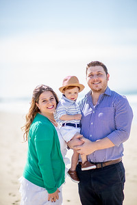 Cohen Family 2017-2