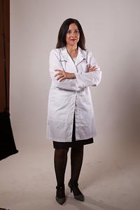 012 Breast Cancer Docs 0216
