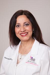 034 Breast Cancer Docs 0216
