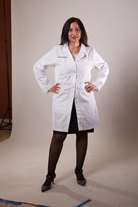 023 Breast Cancer Docs 0216