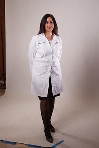 013 Breast Cancer Docs 0216