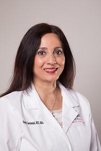030 Breast Cancer Docs 0216