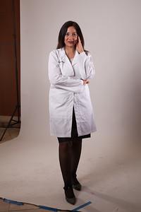018 Breast Cancer Docs 0216