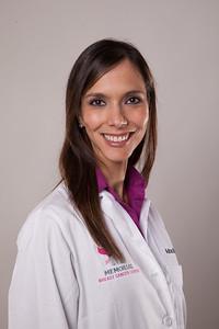 044 Breast Cancer Docs 0216