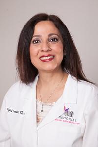 035 Breast Cancer Docs 0216