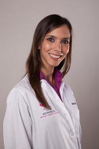 042 Breast Cancer Docs 0216