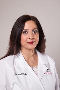 029 Breast Cancer Docs 0216