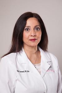 028 Breast Cancer Docs 0216
