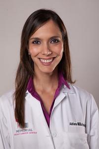039 Breast Cancer Docs 0216