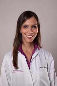 040 Breast Cancer Docs 0216