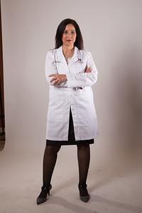 025 Breast Cancer Docs 0216