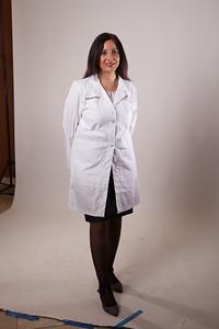 016 Breast Cancer Docs 0216