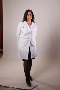 015 Breast Cancer Docs 0216