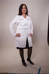 008 Breast Cancer Docs 0216