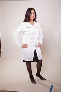 004 Breast Cancer Docs 0216