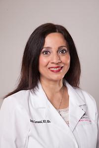 031 Breast Cancer Docs 0216