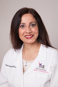 036 Breast Cancer Docs 0216