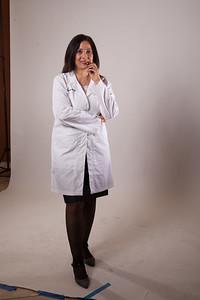 017 Breast Cancer Docs 0216