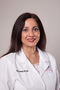 032 Breast Cancer Docs 0216