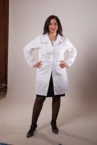 024 Breast Cancer Docs 0216