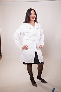 003 Breast Cancer Docs 0216