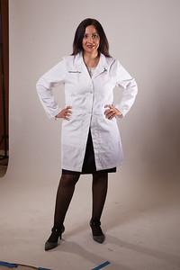 022 Breast Cancer Docs 0216