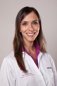 045 Breast Cancer Docs 0216