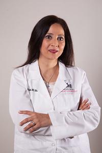 027 Breast Cancer Docs 0216