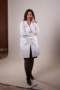020 Breast Cancer Docs 0216