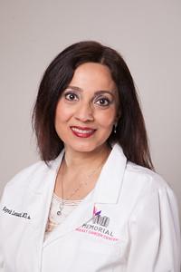 033 Breast Cancer Docs 0216