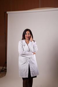 019 Breast Cancer Docs 0216