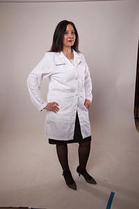 006 Breast Cancer Docs 0216