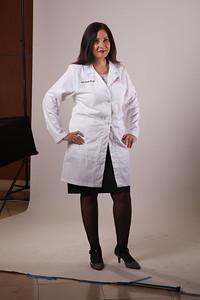 010 Breast Cancer Docs 0216