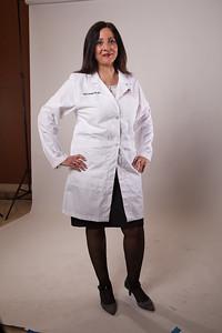 009 Breast Cancer Docs 0216