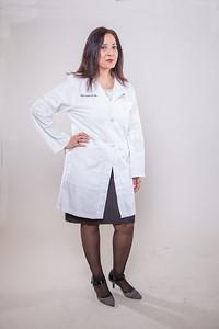 001 Breast Cancer Docs 0216