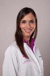 043 Breast Cancer Docs 0216