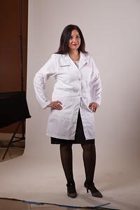 011 Breast Cancer Docs 0216