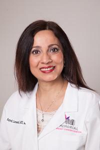 037 Breast Cancer Docs 0216