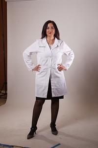 021 Breast Cancer Docs 0216