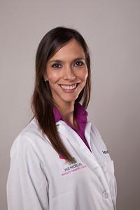 041 Breast Cancer Docs 0216